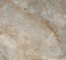 <strong>Marfil <br />Базовая плитка 31,6х31,6 <br />Цена кв.м. — 37,10 EUR</strong>