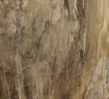 <strong>Savia <br />Базовая плитка 31,6х31,6 <br />Цена кв.м. — 37,10 EUR</strong>
