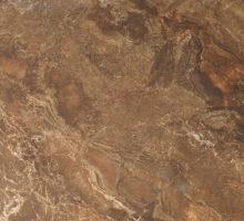 <strong>Terra <br />Базовая плитка 31,6х31,6 <br />Цена кв.м. — 37,10 EUR</strong>