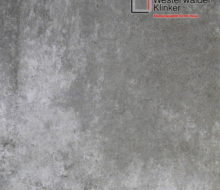 <strong>WKS31110<br />Напольная плитка 310х310х10 <br />Цена кв.м. — 33,90  EUR</strong>