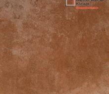 <strong>WKS31150<br />Напольная плитка 310х310х10 <br />Цена кв.м. — 33,90  EUR</strong>