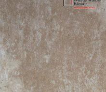 <strong>WKS31160<br />Напольная плитка 310х310х10 <br />Цена кв.м. — 33,90  EUR</strong>