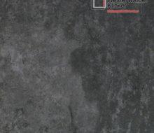 <strong>WKS31170<br />Напольная плитка 310х310х10 <br />Цена кв.м. — 33,90  EUR</strong>