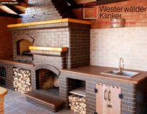 westerwalder14