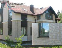 westerwalder3