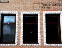 westerwalder9