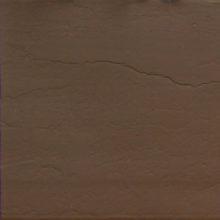 Плитка напольная Экоклинкер Коричневый 250×250<br />Цена 1980 руб.м.кв.