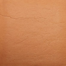 Плитка напольная Экоклинкер Песочный 250×250<br />Цена 1980 руб.м.кв.