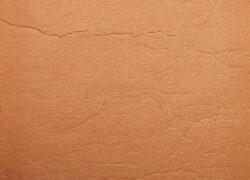 Плитка напольная Экоклинкер Песочный 250×250<br />Цена 1650 руб.м.кв.