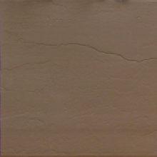 Плитка напольная Экоклинкер Бордо 250×250<br />Цена 1980 руб.м.кв.