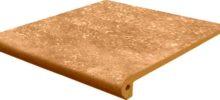 Brown<br />Фронтальная ступень 33х33<br />Цена 865 руб.шт.</strong>