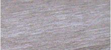 Argent<br />Рядовая плитка 22х85<br />Цена 2362 м.кв.</strong>