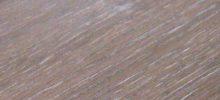 Moka<br />Рядовая плитка 22х85<br />Цена 2362 м.кв.</strong>
