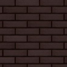 Плитка KING KLINKER Dr. (18)<br />Формат:71х240х10мм.<br />Цена: 0,68  евро.шт</strong>