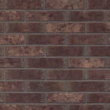 Плитка KING KLINKER Old (HF25)<br />Формат:71х240х14мм.<br />Цена: 0.936  евро.шт</strong>