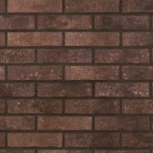 Плитка KING KLINKER Old (HF18)<br />Формат:71х240х14мм.<br />Цена: 0.936  евро.шт</strong>