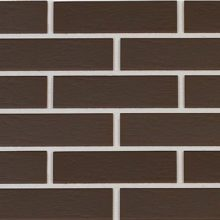 Paradyz Natural Brown Duro<br />Формат:65х245х7.4мм.<br />Цена: 1003  р.м.кв</strong>