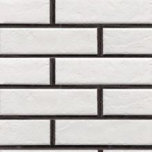 Плитка Paradyz Scandiano Bianco<br />Формат:66х245х7.4мм.<br />Цена: 1473  руб.м.кв</strong>