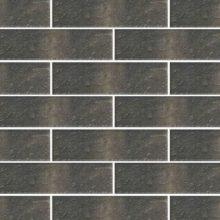 Плитка Paradyz Scandiano Nero<br />Формат:66х245х11мм.<br />Цена: 1473  руб.м.кв</strong>