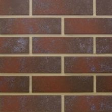 Плитка Paradyz Semir Brown<br />Формат:65х245х7.4мм.<br />Цена: 1100  руб.м.кв</strong>