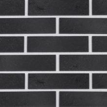 Плитка Paradyz Semir Grafit<br />Формат:65х245х7.4мм.<br />Цена: 1100  руб.м.кв</strong>