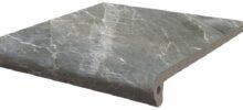 Nevada Basalto<br />Фронтальная ступень 33х33<br />Цена 910 руб.шт.</strong>