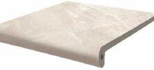 Nevada Limestone<br />Фронтальная ступень 33х33<br />Цена 910 руб.шт.</strong>