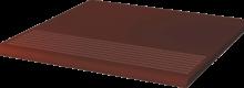 Ступень Cloud Brown<br />Формат:300х300х11мм.<br />Цена: 194  руб.шт.