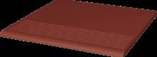 Ступень Natural Rosa<br />Формат:300х300х11мм.<br />Цена: 192  руб.шт.