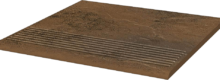 Ступень Semir Beige<br />Формат:300х300х11мм.<br />Цена: 156  руб.шт.