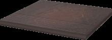 Ступень Semir Rosa<br />Формат:300х300х11мм.<br />Цена: 156  руб.шт.