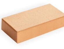 Брусчатка Песочная <br />Формат:230х113х65<br />Цена 32 руб.шт.