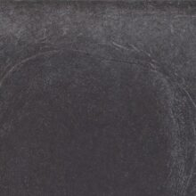 <strong>Bazalto Grafit<br />Формат: 300х300х11<br />Цена — 165.98  руб.шт.</strong>