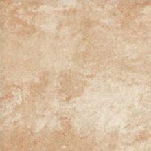<strong>Плитка Ilario Beige<br />Формат: 300х300х11<br />Цена — 172.54  руб.шт.</strong>