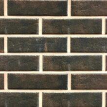 Плитка Paradyz Scandiano Brown<br />Формат:66х245х7.4мм.<br />Цена: 1878.24 руб.м.кв</strong>