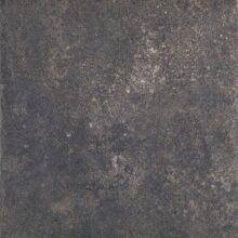 <strong>Плитка Viano Antracite<br />Формат: 300х300х11<br />Цена — 172.54  руб.шт.</strong>