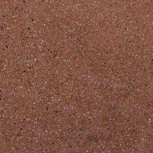 <strong>Плитка Taurus Brown<br />Формат: 300х300х11<br />Цена — 174.72  руб.шт.</strong>