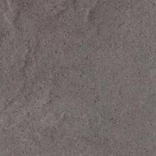 <strong>Плитка Taurus Grys<br />Формат: 300х300х11<br />Цена — 174.72  руб.шт.</strong>