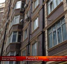 Paradyz-Natural-Brown-14
