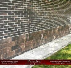 Paradyz-Scandiano-Brown-1