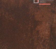 <strong>WKS31130<br />Напольная плитка 310х310х10 <br />Цена кв.м. — 39,90  EUR</strong>