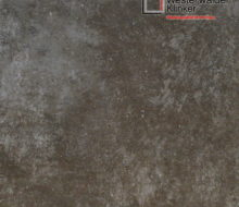 <strong>WKS31140<br />Напольная плитка 310х310х10 <br />Цена кв.м. — 39,90  EUR</strong>