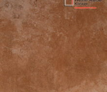 <strong>WKS31150<br />Напольная плитка 310х310х10 <br />Цена кв.м. — 39,90  EUR</strong>