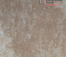 <strong>WKS31160<br />Напольная плитка 310х310х10 <br />Цена кв.м. — 39,90  EUR</strong>
