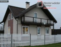 westerwalder17