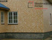 westerwalder8