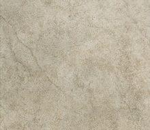 <strong>Плитка Nature Art 110<br />Формат: 360х360х9.5<br />Цена кв.м. — 42.04  евро.м.кв.</strong>