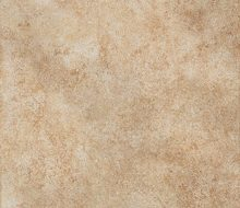 <strong>Плитка Nature Art 112<br />Формат: 360х360х9.5<br />Цена кв.м. — 42.04  евро.м.кв.</strong>