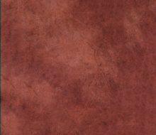 <strong>Плитка Nature Art 114<br />Формат: 360х360х9.5<br />Цена кв.м. — 42.04  евро.м.кв.</strong>