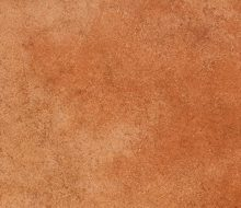 <strong>Плитка Nature Art 116<br />Формат: 360х360х9.5<br />Цена кв.м. — 42.04  евро.м.кв.</strong>